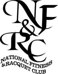 national fitness racquet club